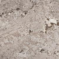 Granite Countertops Scottsdale