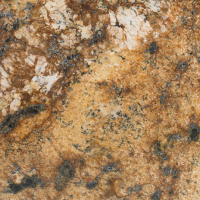 Granite Kitchen Countertops Scottsdale