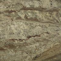 Granite Kitchen Countertops Scottsdale