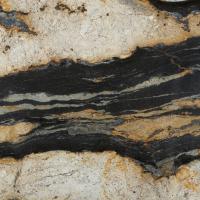 Lava Granite Kitchen Countertops Scottsdale