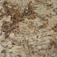 Brown Granite Kitchen Countertops Scottsdale