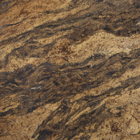 Brown Granite Kitchen Countertops Scottsdale