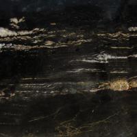 Black Granite Kitchen Countertops Scottsdale