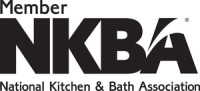 NKBA Member Kitchen Remodeling Contractor Scottsdale
