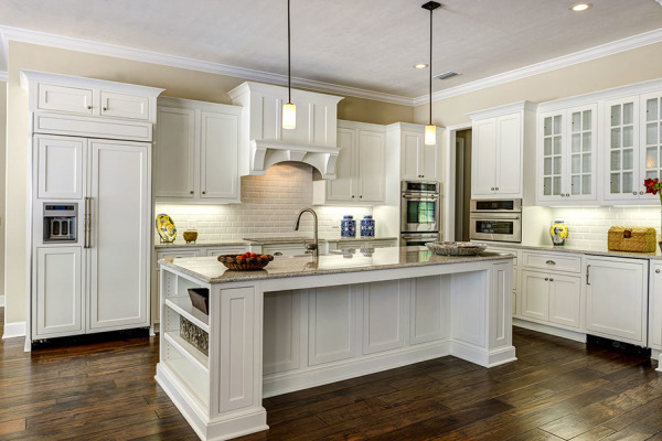 Shiloh Aspect Eclipse Cabinetry Dealer Scottsdale