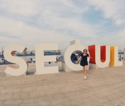 7 SIGNS YOU'VE BEEN IN KOREA FOR TOO LONG