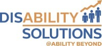 Disability Solutions @ Ability Beyond