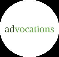 Advocations