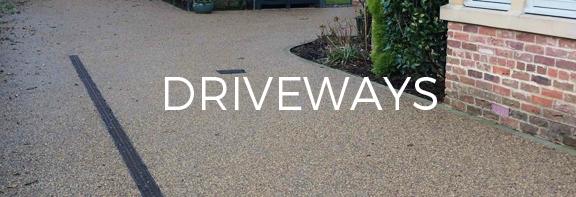 "<img src=""drivewayssurrey6.jpg"" alt=""Driveways Sutton"" />"