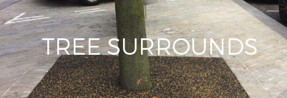 "<img src=""drivewayssurrey6.jpg"" alt=""Porous Tree Surrounds"" />"