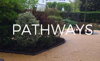 """<img src=""""drivewayssurrey6.jpg"""" alt=""""Pathways Sutton"""" />"""