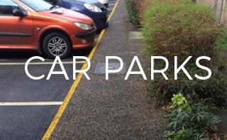 Car Parks Surrey