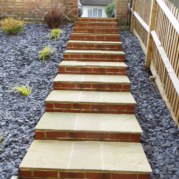 Driveways Tadworth Surrey