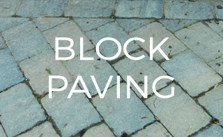 "<img src=""drivewayssurrey6.jpg"" alt=""Block Paving Sutton"" />"