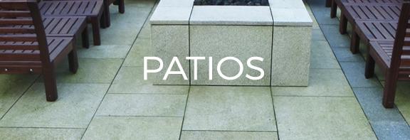 "<img src=""drivewayssurrey6.jpg"" alt=""New Patios Sutton"" />"