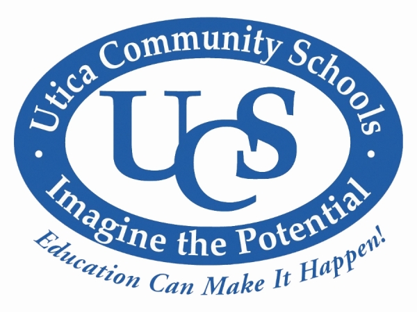 Utica City School District