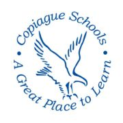 Copiague Public School