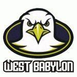West Babylon School