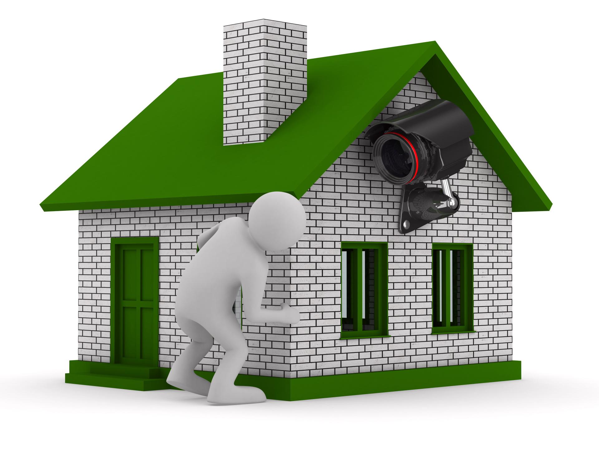 security camera system, surveillance cameras, IP Cameras