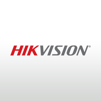 Hikvision Surveillance Cameras, NVR, DVR, Security Cameras