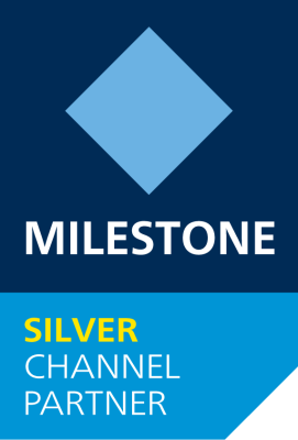 Milestone Systems, Milestone Husky NVRs and XProtect VMS Software