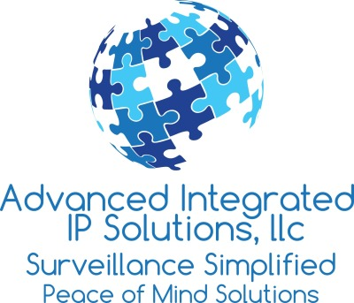 Advanced Integrated IP Solutions llc