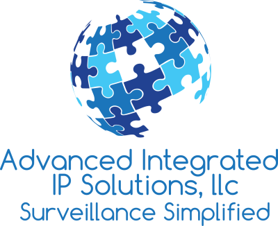 Advanced Integrated IP Solutions llc, Security Camera, Surveillance Camera systems for your Home, Office or Business needs