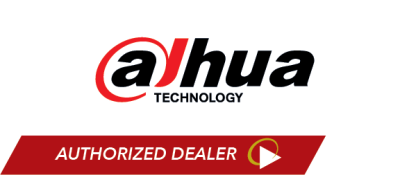Dahua Technology, Surveillance Cameras, NVR and Security Cameras