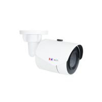 ACTi Bullet IP Security Camera