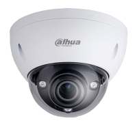 Dahua Technology Dome camera, security Camera, surveillance cameras