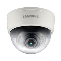 Samsung security cameras