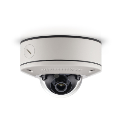 Arecont Vision Dome security camera