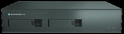 Milestone Husky M20 NVR