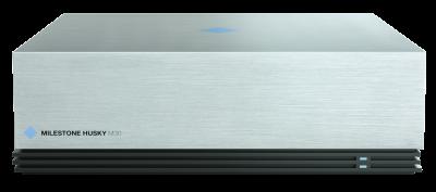 Milestone Husky M30 NVR