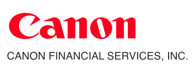 Canon Financial Services, low interest rate financing with qualified purchases that include Axis Communications Cameras, Milestone Systems