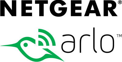 Netgear Arlo Wireless Camera systems