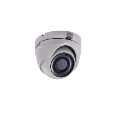 Surveillance Camera Analog upgrade HD High Resolution security camera