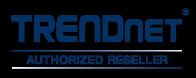 TRENDnet Business grade Network Security Camera
