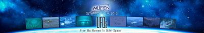 2016 MUFON Symposium