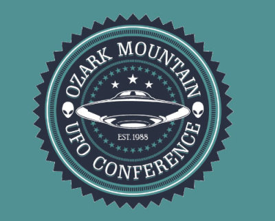 2017 Ozark Mountain UFO Conference