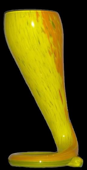 Barovier Toso