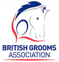 British Grooms Association, BGA, Marple Equestrian Services