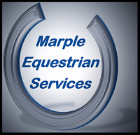 Mobile Equestrian Livery Services, Horse Care, Clipping, Hot bathing and Grooming. Equilibrium Massage treatment, Exercising, Schooling and Riding tuition. Areas include Stockport, Glossop, and Tameside. Reliable & experienced competent adult. BHS qualified, registered & Insured. Mobile Equestrian Livery Services, Horse Care, Clipping, Hot bathing and Grooming. Equilibrium Massage treatment, Exercising, Schooling and Riding tuition. Areas include Stockport, Glossop, and Tameside. Reliable & experienced competent adult. BHS qualified, registered & Insured. Mobile Livery, Mobile Livery, Stockport, Marple Livery Horse Livery, Mobile horse care and Livery services, Mobile Livery SK6, Livery services, Marple Horse care, Grooming service, Mobile Liveries, Marple, Romiley, Mellor, Disley, New Mills, Poynton, Offerton, Woodley, Glossop Mobile Clipping Horse clips, Livery and horse care Stockport and Glossop, Equestrian Services, Mobile LIvery, Marple Livery, Mobile Horse CareMobile Livery, Mobile Livery, Stockport, Marple Livery Horse Livery, Mobile horse care and Livery services, Mobile Livery SK6, Livery services, Marple Horse care, Grooming service, Mobile Liveries, Marple, Romiley, Mellor, Disley, New Mills, Poynton, Offerton, Woodley, Glossop Mobile Clipping Horse clips, Livery and horse care Stockport and Glossop, Equestrian Services, Mobile LIvery, Marple Livery, Mobile Horse Care, Mobile Livery, Mobile Livery, Stockport, Marple Livery Horse Livery, Mobile horse care and Livery services, Mobile Livery SK6, Livery services, Marple Horse care, Grooming service, Mobile Liveries, Marple, Romiley, Mellor, Disley, New Mills, Poynton, Offerton, Woodley, Glossop Mobile Clipping Horse clips, Livery and horse care Stockport and Glossop, Equestrian Services, Mobile LIvery, Marple Livery, Mobile Horse CareMobile Livery, Mobile Livery, Stockport, Marple Livery Horse Livery, Mobile horse care and Livery services, Mobile Livery SK6, Livery services, Marple Horse care, Grooming serv