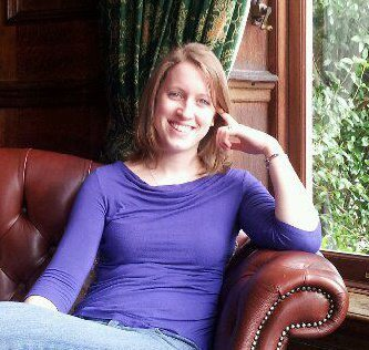 Photo of Mary Kaliff - Founder of Snowball Analytics