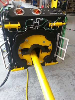 Engineered Subsea Solutions