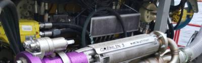 Gremlin success