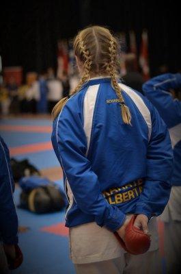 National Championship 2011