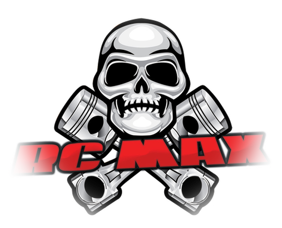 RCMax engines now available through Detroit Performance RC