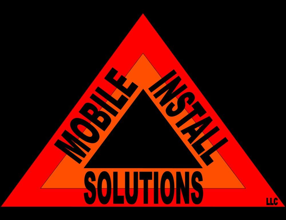 mobileinstallsolutions.com