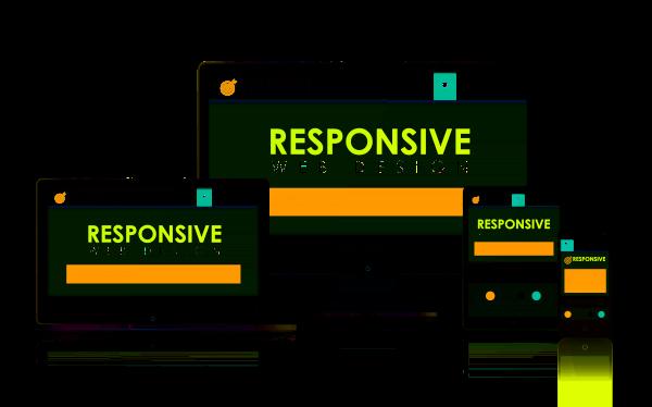 Repsonsive Website, Web design, Business Website, Cheap Websites, Logo Design, Mobile Website